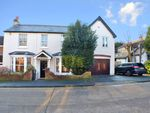 Thumbnail for sale in Highland Grove, Billericay