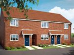 "Thumbnail to rent in ""The Laurel"" at Mooracre Lane, Bolsover, Chesterfield"