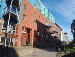 Thumbnail to rent in Sweetman Place, Bristol
