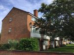 Thumbnail to rent in Victoria Street, Loughborough