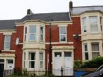 Thumbnail to rent in Atkinson Road, Benwell, Newcastle