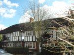 Thumbnail to rent in Tudor Gardens, West Acton, London