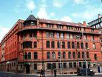 Thumbnail to rent in Barker Gate, Nottingham