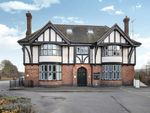 Thumbnail to rent in London Road, Farningham, Dartford