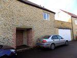 Thumbnail to rent in Henhayes Lane, Crewkerne