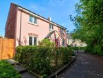 Thumbnail for sale in Tansy Lane, Portishead, Bristol