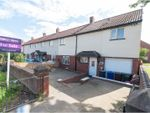 Thumbnail for sale in Newstead Road, Barnsley