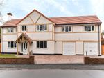 Thumbnail for sale in Lime Avenue, Camberley, Surrey