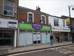 Thumbnail to rent in 79 Newgate Street, Bishop Auckland, County Durham