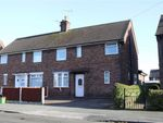 Thumbnail to rent in Blake Lane, Sandiway, Northwich, Cheshire