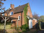 Thumbnail for sale in Meadow Way, Hyde Heath, Amersham