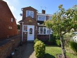 Thumbnail for sale in Hobhouse Road, Stanford-Le-Hope