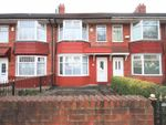 Thumbnail for sale in Boothferry Road, Hull