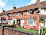 Thumbnail for sale in Middlemore Road, West Bromwich