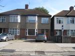Thumbnail for sale in Kirkdale, London