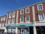 Thumbnail to rent in Gower Road, Sketty, Swansea.