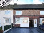 Thumbnail to rent in Oak Road, Sheffield, South Yorkshire