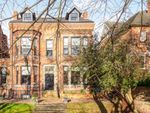 Thumbnail for sale in Apartment 4, The Garden Apartments, 13 Redcliffe Road, Mapperley Park