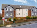 Thumbnail to rent in West Hill, Kimberworth, Rotherham