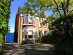 Thumbnail for sale in Uplands Park Road, Enfield
