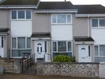 Thumbnail for sale in Bailies Drive, Elgin