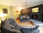 Thumbnail for sale in Linnyshaw Close, Bolton