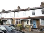 Thumbnail for sale in Radcliffe Avenue, Enfield, Middlesex