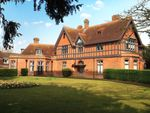 Thumbnail to rent in New Court, Liston Road, Marlow, Buckinghamshire