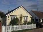 Thumbnail to rent in Ferris Avenue, Cold Norton, Chelmsford