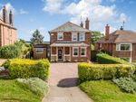 Thumbnail for sale in Addington Road, Irthlingborough, Wellingborough