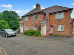 Thumbnail to rent in Brookfield Court, Gooseacre Lane, Kenton