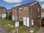 Thumbnail for sale in Cornwall Road, Greenhill, Herne Bay, Kent