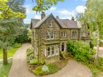 Thumbnail for sale in Westminster Drive, Burn Bridge, Harrogate, North Yorkshire