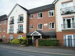 Thumbnail for sale in Pegasus Court, Stafford Road, Caterham, Surrey