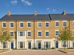 """Thumbnail to rent in """"The Winslow"""" at Avocet Way, Ashford"""