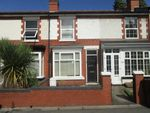 Thumbnail to rent in Bruford Road, Penn Fields, Wolverhampton
