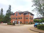 Thumbnail to rent in 1550 Parkway, Solent Business Park, Whiteley, Fareham, Hants
