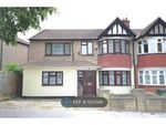 Thumbnail to rent in Kings Road, Harrow
