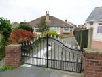 Thumbnail for sale in Hawksworth Grove, Heysham, Morecambe