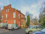 Thumbnail to rent in Bury New Road, Manchester