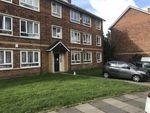 Thumbnail for sale in Washbrook Road, Washwood Heath, Birmingham