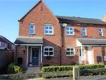 Thumbnail for sale in Ward Close, Fradley, Lichfield