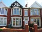 Thumbnail for sale in Lichfield Road, Blackpool