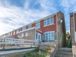 Thumbnail for sale in Uplands Road, Brighton, East Sussex
