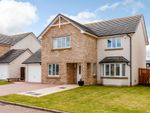 Thumbnail for sale in Springfield Avenue, Duns