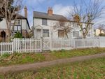 Thumbnail for sale in York Hill, Loughton