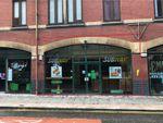 Thumbnail to rent in 35 Glassford Street, Glasgow
