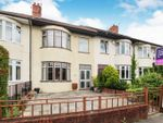 Thumbnail to rent in Redcatch Road, Bedminster