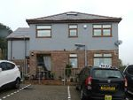 Thumbnail for sale in Stow Hill, Treforest, Pontypridd