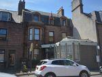 Thumbnail for sale in Queen Street, Peterhead, Aberdeenshire